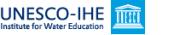 Unesco-IHE_Logo
