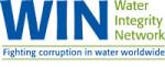 WIN-logo-web