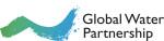 GWP Global rgb