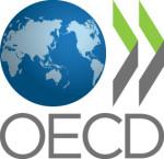 OECD_globe_10cm