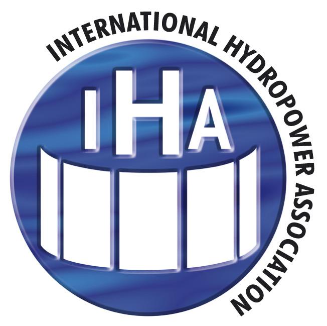 IHA Logo 652x649