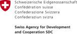 SDC_logo
