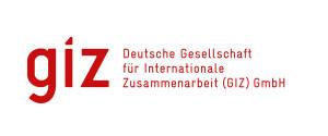 gizlogo-unternehmen-de-rgb-72